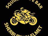 Squires Bikers Cafe