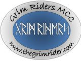 The Grim Riders Virtual Rally