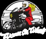 Women On Wheels Motorcycle Association