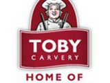 The Toby Carvery Blowout