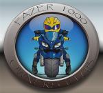 Fazer 1000 Owners Club Forum