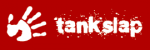 Tankslap.co.uk