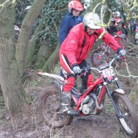 Leamington Victory Motorcycle Club