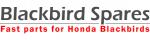 Blackbird Spares