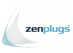 ZenPlugs Molded Ear Plugs