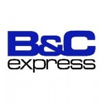 B & C Express