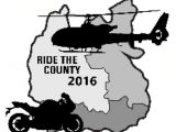 Ride the County 2016