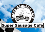 Super Sausage Cafe