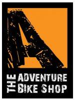 The Adventure Bike Shop