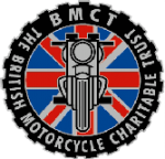 British Motorcycle Charitable Trust