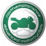 Northamptonshire Advanced Motorcyclists