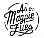 As the Magpie Flies