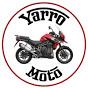 Yarro Moto