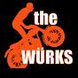 The Würks