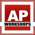 AP Workshops Limited (Aprilia Performance)