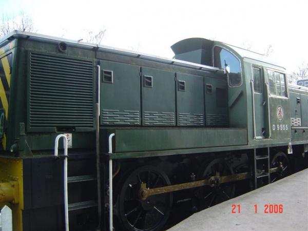 210106-24