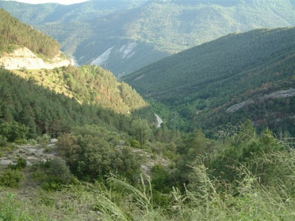 200605-72