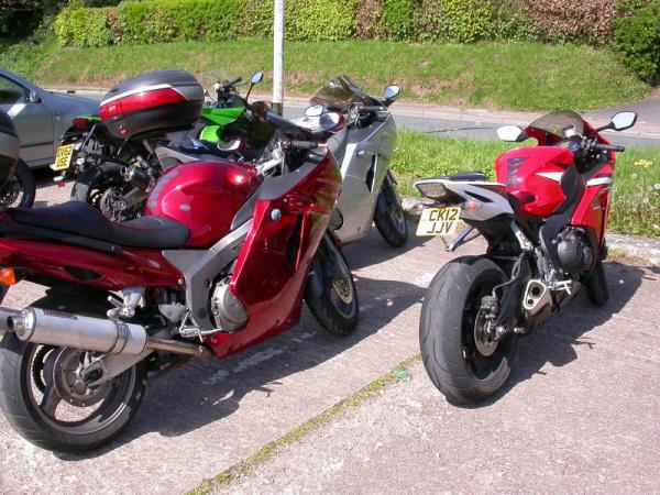 Ross & Bourton_03052014_06