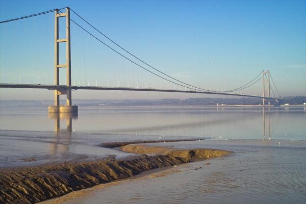 Humber_Bridge