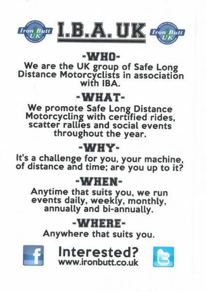 Iceni Rally 2015 - 15